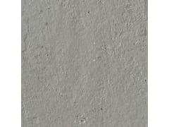 Pavimento in gres porcellanato effetto pietra per interni ed esterniOUTSTONE GRIGIO - CERAMICHE COEM