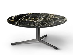 OYDO | Marble coffee table