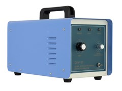 OzonizzatoreOZ020 | Generatore di ozono - MO-EL