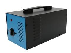 OzonizzatoreOZ070 | Generatore di ozono - MO-EL