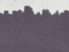 Carta da parati effetto muroPAINT - ADRIANI E ROSSI EDIZIONI