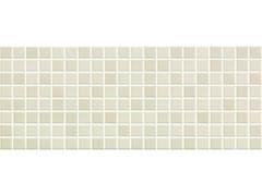 Mosaico in ceramicaPAINT | Mosaico Avorio - MARAZZI GROUP