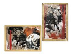 Stampa su telaB1 - B2 - TONINO LAMBORGHINI CASA BY FORMITALIA GROUP