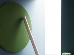 Wall&decò, SET 03-2017   Pittura decorativa  Pittura decorativa