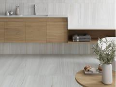 Pavimento/rivestimento in gres porcellanato smaltato effetto legnoPALISSANDRO - HIJOS DE F. GAYA FORES