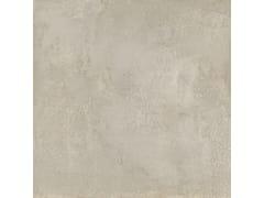 Pavimento/rivestimento in gres porcellanato PALLADIANA 2B -