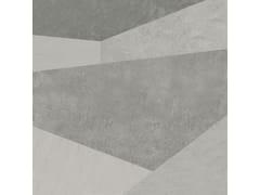Ceramica Bardelli, PALLADIANA 3 Pavimento/rivestimento in gres porcellanato