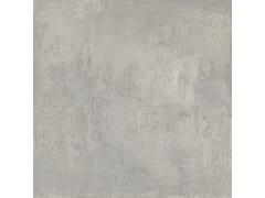 Pavimento/rivestimento in gres porcellanato PALLADIANA 3B -