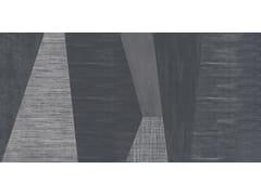 Pavimento/rivestimento in gres porcellanato PALLADIANA 4A -