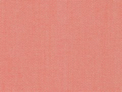 Tessuto a tinta unita in tessuto acrilicoPANAMA - CITEL