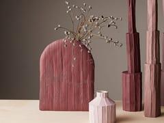 Vaso in ceramicaPAOLA PARONETTO - VASO A SORPRESA ARCO - ARCHIPRODUCTS.COM