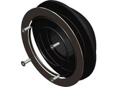 Alloggio per lampade ad immersionePAR56 ADAPTER - ASTEL D.O.O.