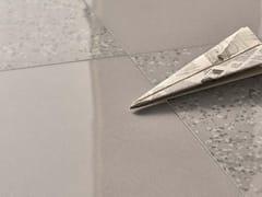 Ceramica d'Imola, PARADE AG Pavimento/rivestimento in gres porcellanato per interni ed esterni