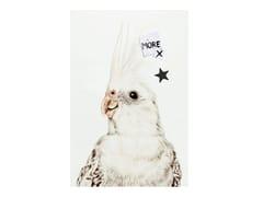 Poster magnetico PARAKEET - Animal