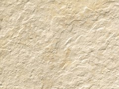 FMG, PARANA BEIGE Pavimento/rivestimento in pietra per interni ed esterni