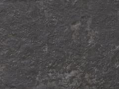 FMG, PARANA BLACK Pavimento/rivestimento in pietra per interni ed esterni