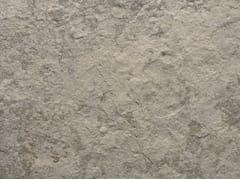FMG, PARANA BROWN Pavimento/rivestimento in pietra per interni ed esterni