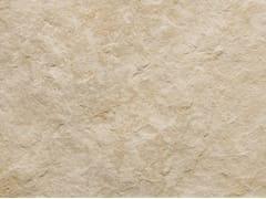 FMG, PARANA GOLD Pavimento/rivestimento in pietra per interni ed esterni