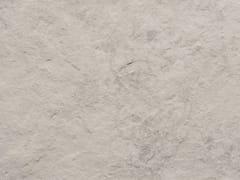 FMG, PARANA GREY Pavimento/rivestimento in pietra per interni ed esterni