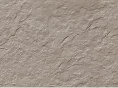 FMG, PARANA TAUPE Pavimento/rivestimento in pietra per interni ed esterni