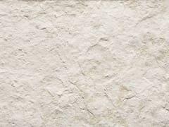 FMG, PARANA WHITE Pavimento/rivestimento in pietra per interni ed esterni