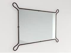 Specchio da paretePASS - BAREL