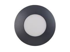 Faretto per esterno a LED da parete in alluminioPASSEIG | Faretto per esterno a LED - NEXIA ILUMINACIÓN