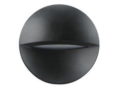 Faretto per esterno a LED da parete in alluminioPASSEIG | Faretto per esterno - NEXIA ILUMINACIÓN