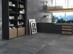 Pavimento/rivestimento in gres porcellanato smaltato effetto pietraPATAGONIA - HIJOS DE F. GAYA FORES