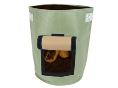 Vaso POTATO  PLANTER - BloemBagz