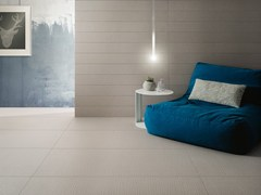 Pavimento/rivestimento in gres porcellanatoPATCHWORK - CERAMICHE COEM
