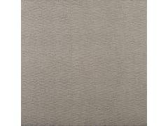 Pavimento/rivestimento in gres porcellanatoPATCHWORK GREY TEX3 - CERAMICHE COEM