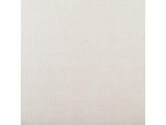 Pavimento/rivestimento in gres porcellanatoPATCHWORK WHITE TEX1 - CERAMICHE COEM