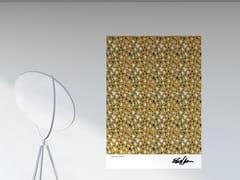 Decorazione adesiva a motivi in PVCPAVIMENTE | Poster - PPPATTERN
