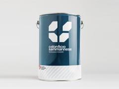 Fondi a solventePAVIPRIMER - COLORIFICIO SAMMARINESE