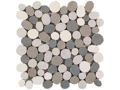 BOXER, PAXOS Mosaico in gres porcellanato