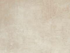 Pavimento/rivestimento in gres porcellanato effetto cemento per interniPEARL CLAY - ARIOSTEA