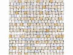 Mosaico in marmo PELLA - Classic