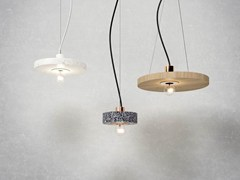 ROND | Lampada a sospensione