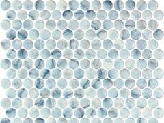 Mosaico in vetro per interni ed esterniPENNY MAUREEN - ONIX CERÁMICA