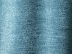 Tessuto a tinta unita da tappezzeria in vellutoPERGAMENA - DEDAR