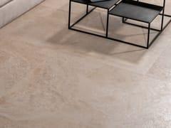 Venis, PERSA NATURAL Pavimento/rivestimento effetto pietra