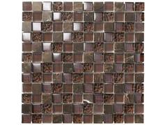 Mosaico in marmoPERSIA - BOXER
