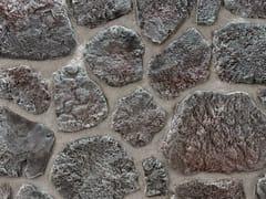 Rivestimento in pietra ricostruitaPETRA - NEW DECOR
