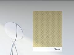 Artwork adesivo riposizionabile in pvcORGAN-IZER PFIU! | Poster - PPPATTERN
