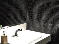 Mosaico in poliuretano per interni ed esterniPHOTOGRAPHIC MOSAIC - HOTEL PROJECT 10 - MYMOSAIC
