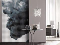 Mosaico in poliuretano per interni ed esterniPHOTOGRAPHIC MOSAIC - HOTEL PROJECT 5 - MYMOSAIC