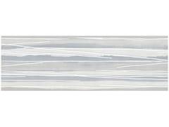RivestimentoPICCADILLY | Inserto Bianco - ARMONIE CERAMICHE