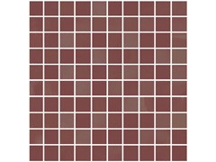 MosaicoPICCADILLY | Mosaico mix Corallo - ARMONIE CERAMICHE