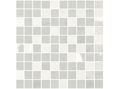 MosaicoPICCADILLY | Mosaico mix Perla - ARMONIE CERAMICHE